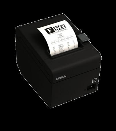impresora-pos-epson-tm-t20-iii-usb-serial-pos