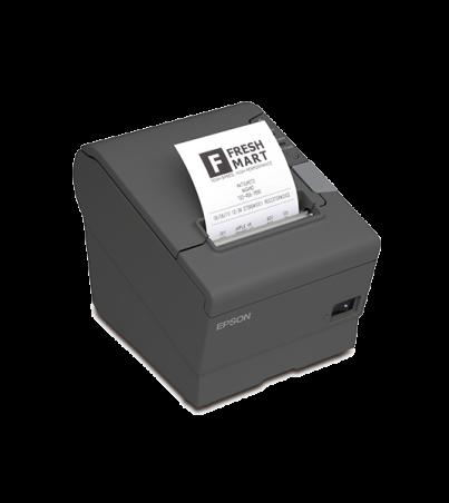 impresora-pos-epson-tm-t88v-usb-paralelo-pos