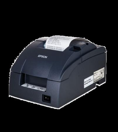 impresora-pos-epson-tmu-220d-usb-pos