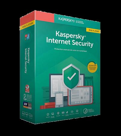 internet-security-mult-1-dispositivo-12-meses