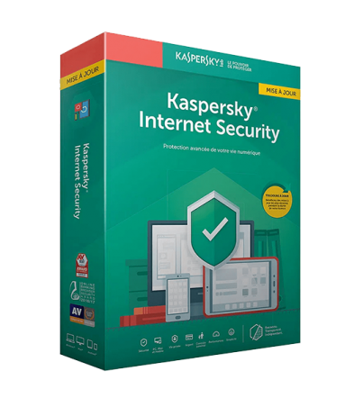 internet-security-mult-10-dispositivos-12-meses