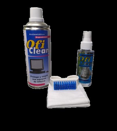 kit-de-limpieza-4-en-1-grande