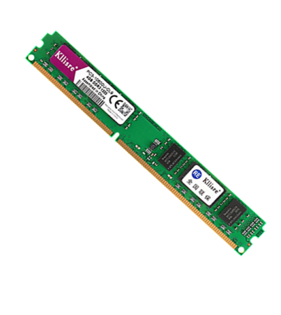 memoria-ddr3-de-4gb-bus-1333-1600-multimarca