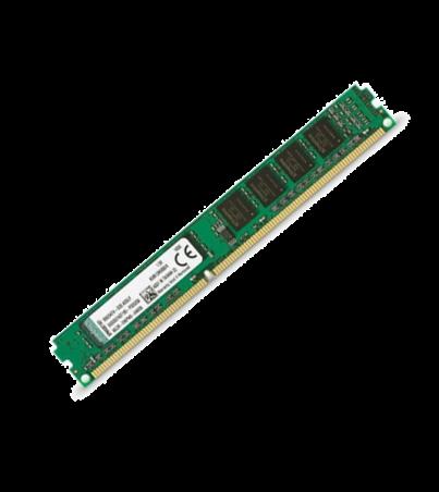 memoria-ddr3-de-8gb-bus-1333-1600