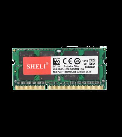 memoria-ddr3l-de-4gb-bus-1600-12800
