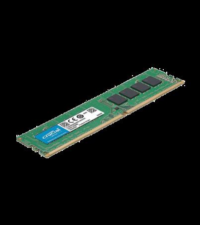 memoria-ddr4-16-gb-2666-crucial-pc