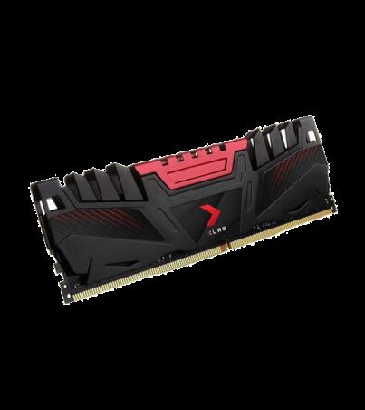 memoria-ddr4-16-gigas-pny-3200-xlr8-gaming
