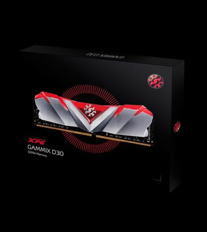 memoria-ddr4-16gb-3200mhz-adata-xpg-d30-red-black