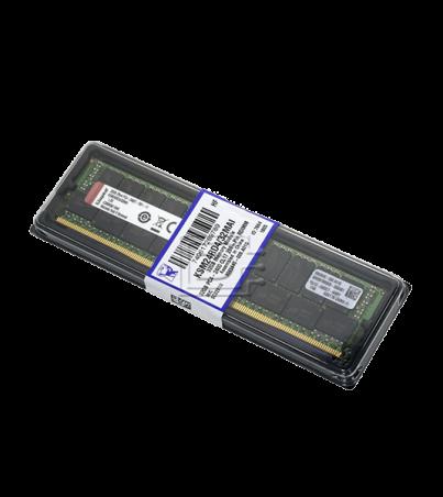 memoria-ddr4-32gb-2400mhz-kingston-ecc-reg