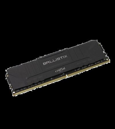 memoria-ddr4-8-gb-3200-crucial-ballistix-pc
