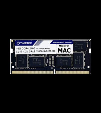 memoria-ddr4-de-16gb-bus-2133-2400-multimarcas