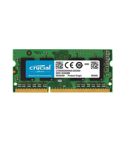 memoria-ddr4-de-16gb-bus-2666-crucial
