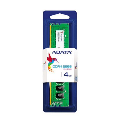 memoria-ddr4-de-4gb-bus-2666-adata