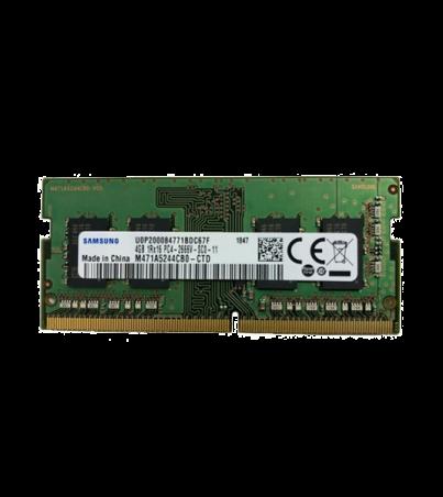 memoria-ddr4-de-4gb-bus-2666-samsung