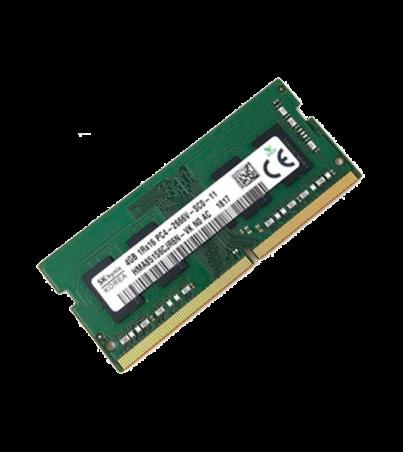 memoria-ddr4-de-4gb-pc-bus-2666-multimarcas