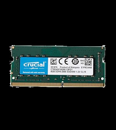 memoria-ddr4-de-8gb-bus-2666-crucial-adata
