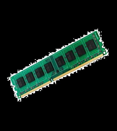 memoria-multimarcas-ddr2-de-2gb-pc-800