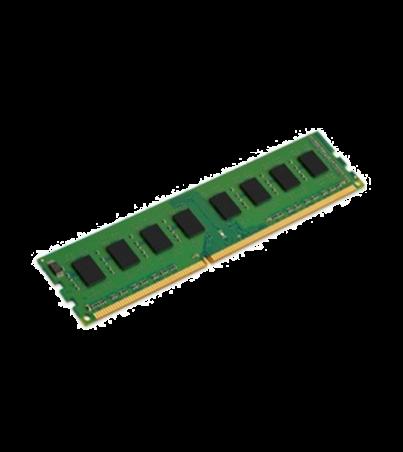 memoria-multimarcas-ddr3-de-4gb-pc-1333-1600