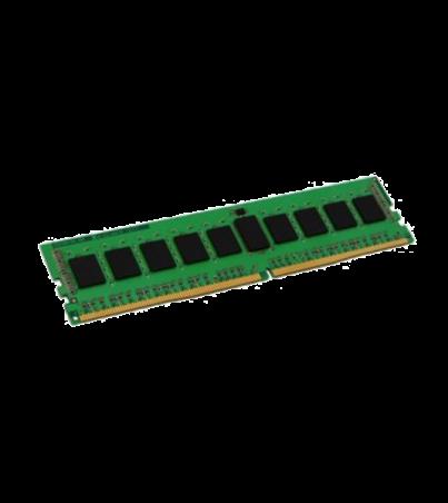 memoria-multimarcas-ddr3-de-8gb-pc-1333-1600