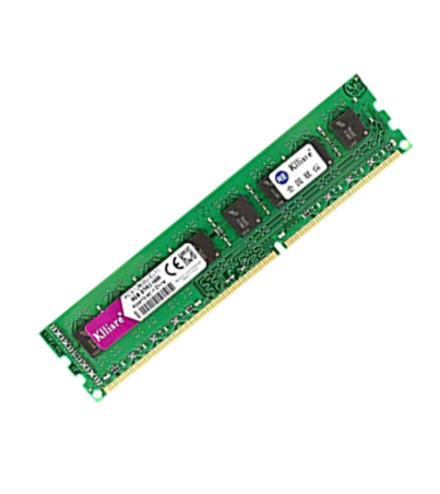 memoria-multimarcas-ddr3-de-8gb-pc-1600-12800