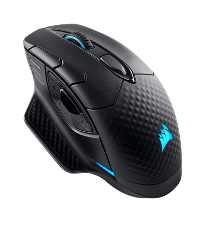 mouse-corsair-dark-core-rgb-se-wireless-16000-dpi
