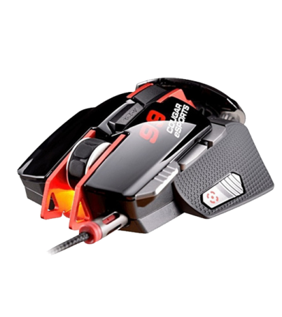 mouse-cougar-700m-esports-red