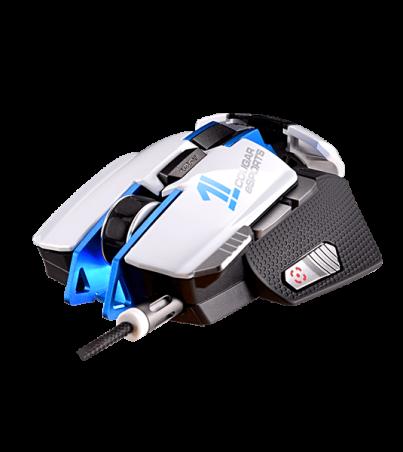 mouse-cougar-700m-esports-white