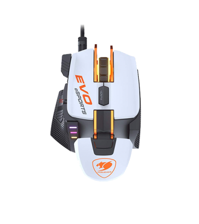 mouse-cougar-700m-evo