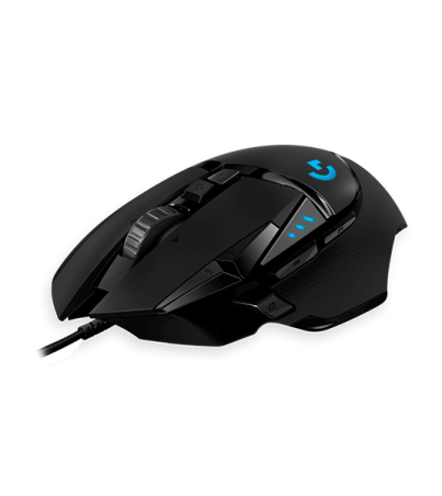 mouse-logitech-g502-hero-rgb-cable