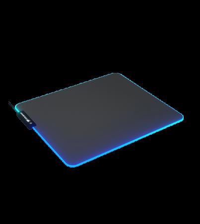 mousepad-cougar-neon-rgb35-x-30-cm