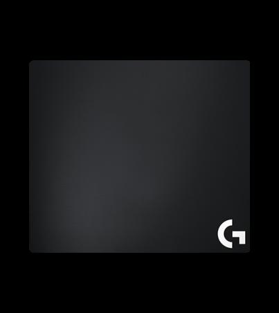 mousepad-logitech-g640-large
