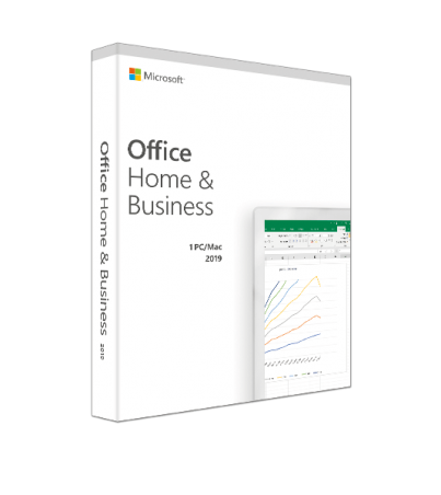 office-home-and-busines-2019-word-excel-powerpoint-onenote-outlook-esd