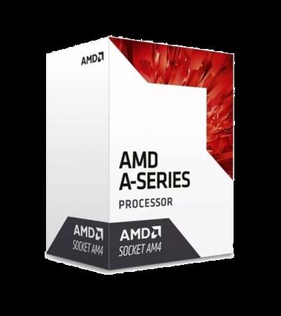 procesador-am4-a10-9700-3-8-2mb-cache