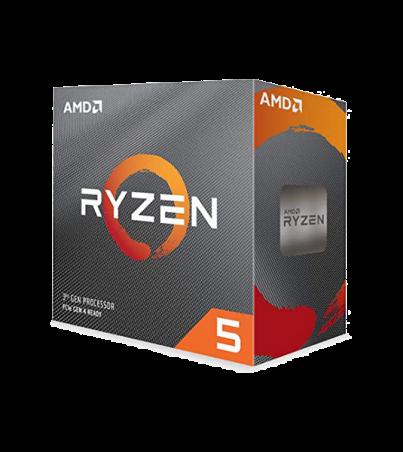 procesador-am4-ryzen-5-3600-3-7-35-mb-cache