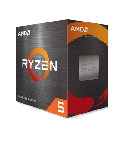procesador-am4-ryzen-5-5600x-3-7-35-mb-cache