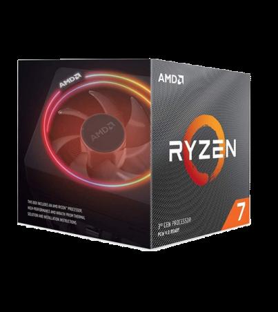 procesador-am4-ryzen-7-3700x-3-6-36-mb-cache