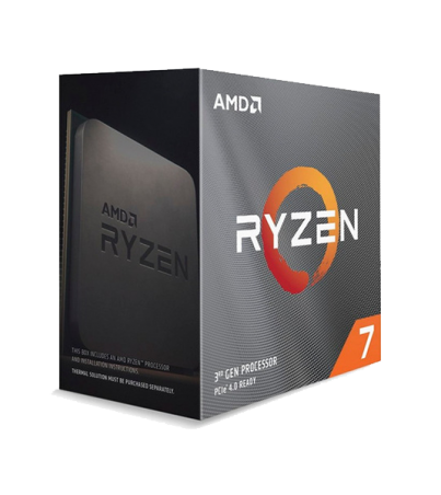 procesador-am4-ryzen-7-3800xt-3-9-36-mb-cache