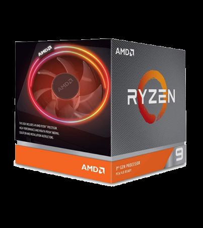 procesador-am4-ryzen-9-3900x-3-8-70-mb-cache