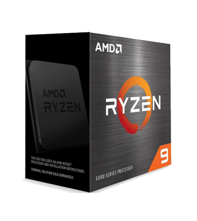 procesador-am4-ryzen-9-5900x-3-7-70-mb-cache
