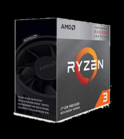procesador-amd-ryzen-3-3200g