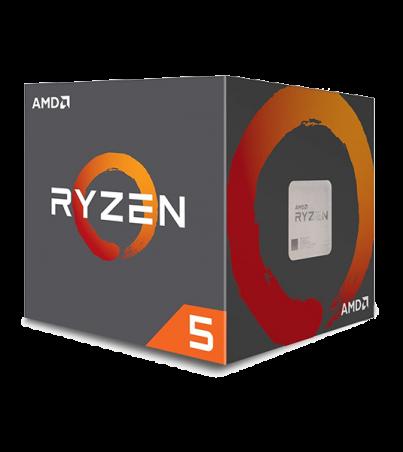 procesador-amd-ryzen-5-2600