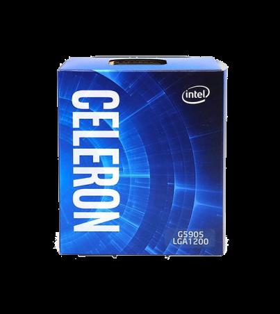 procesador-celeron-g5905