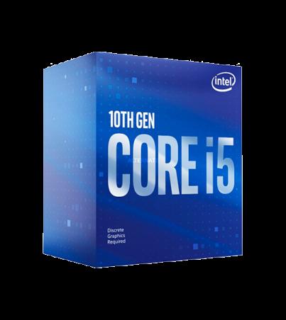 procesador-core-i5-10400f-2-9-cache-12-mb-lga-1200-10ma-gen