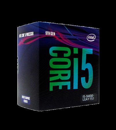 procesador-core-i5-9400-2-9-cache-9-mb-lga-1151-9na-gen