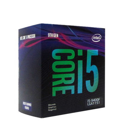 procesador-core-i5-9400f-2-9-cache-9-mb-lga-1151-9na-gen-no-video
