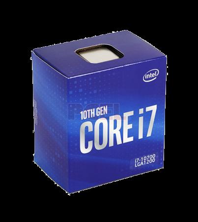 procesador-core-i7-10700-2-9-cache-16-mb-lga-1200-10ma-gen