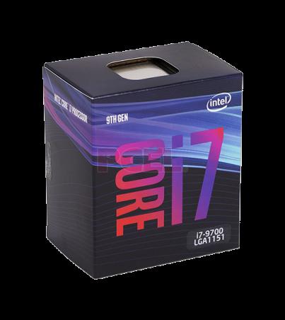 procesador-core-i7-9700-3-0-cache-12-mb-lga-1151-9na-gen