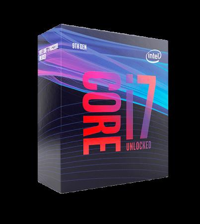 procesador-core-i7-9700k-3-6-cache-12-mb-lga-1151-9na-gen