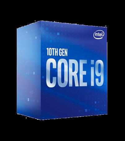 procesador-core-i9-10900-2-8-cache-20-mb-lga-1200-10ma-gen