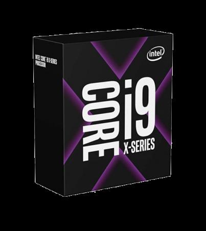 procesador-core-i9-10900x-3-7-cache-19-25-mb-lga-2066-x-series